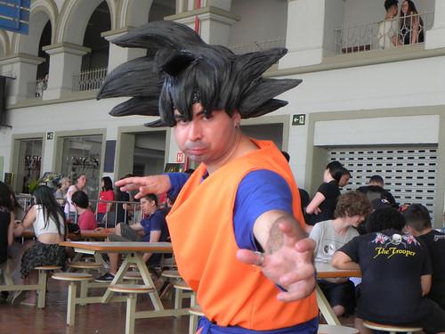 20-pira-anime-fest-especial-cosplay-17.jpg