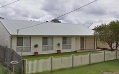 102 Farley St, Casino NSW