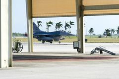 170921-F-DB956-0130.NEF (Homestead ARB) Tags: 482ndfighterwing 4ctcs 4thcombatcamera airforcereserve airnationalguard airman citizenairman citizenairmen homestead homesteadairreservebase humanitarianflight hurricane hurricaneirma irma kylebrasier reserveairmen reserves storm totalforce
