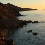 Breathtaking Greece thumbnail