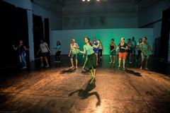 Dança de Salão  -8
