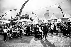 São Paulo Oktoberfest 2017 (W. Pereira) Tags: brasil brazil sampa sãopaulo wpereira wanderleypereira beer cerveja chopp festaalemã nikon oktoberfest sãopaulocitytour sãopaulooktoberfest2017 wpereiraafotografias wanderleypereirafotografias