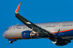 Airbus A321 Aeroflot VP-BEA MSN 6678 (Guillaume Besnard Aviation Photography) Tags: ams eham amsterdamschiphol schipholairport polderbaan canoneos canoneos1dsmarkiii canonef500f4lisusm plane planespotting airplane aircraft airbus a321 aeroflot vpbea msn6678 airbusa321 cn6678