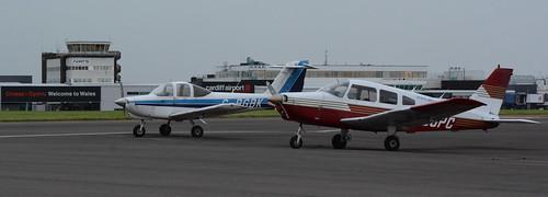 Aeros Fleet - DILO 3