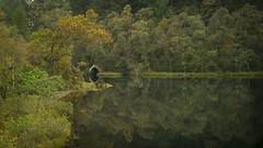 Loch Chon, Scotland. (iancook95) Tags: