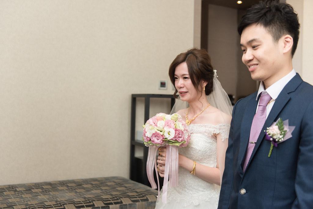 婚禮紀錄雅雯與健凱-175