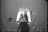 (Stone Hot Dead) (Robbie McIntosh) Tags: leicamp leica mp rangefinder streetphotography 35mm film pellicola analog analogue negative leicam analogico blackandwhite bw biancoenero bn monochrome argentique dyi selfdeveloped filmisnotdead autaut candid strangers leicaelmarit28mmf28iii elmarit28mmf28iii elmarit 28mm bathers sea seaside tan fujineopanacros100 fujineopanacros fuji neopan acros man ilfordilfoteclc29 ilfoteclc29 lc29 summer summertime mappatellabeach lidomappatella shadow towel