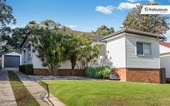 97 Kirby Street, Rydalmere NSW
