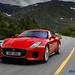 2017-Jaguar-F-Type-Ingenium-7