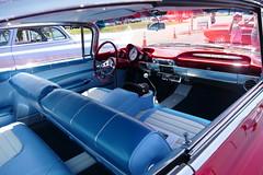 59 Chevrolet Kustom (bballchico) Tags: 1959 chevrolet kustom byronbode barriskustoms customcarrevival carshow