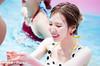 Wendy (redvelvetgallery) Tags: redvelvet 레드벨벳 kpop kpopgirls koreangirls smtown theredsummer redflavor musicvideo mv