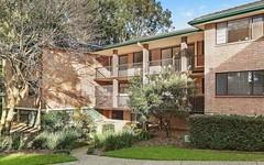 85/192 Vimiera Road, Marsfield NSW