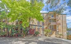 12/54A Hopewell Street, Paddington NSW