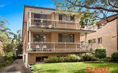 4/73 Noble Street, Allawah NSW