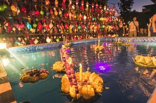 chiang mai - thailande 15