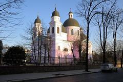 _DSC0573 (Gray K) Tags: city chernivtsi architecture