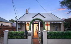 28 Barden Street, Tempe NSW