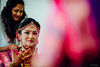 2C9A3858 (Dinesh Snaps - Di Photography) Tags: dineshsnaps diphotography di wedding weddingphotographer indianweddingphotographer weddingphotography bride tamilnadu chennaiweddingphotographer chennaicandidphotographer coupleportraits couples chennaiphotographer