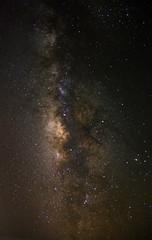 墾丁 銀河 盤古拉花園民宿 疊圖