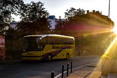 Solaris Vacanza (Konrad Krajewski) Tags: solaris vacanza