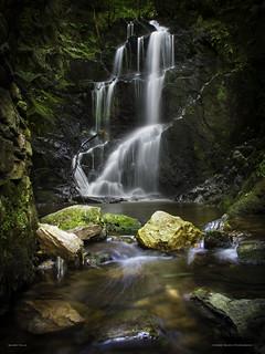 Quarry Falls 190717
