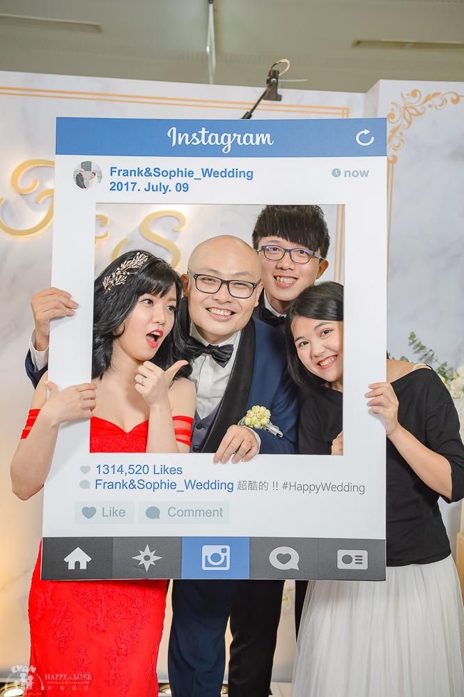 徐州路2號喜來登 婚禮紀錄_0239
