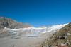 Schlatenkees (funkjoker) Tags: nationalparkhohetauern venedigergruppe wandern gruben tirol austria