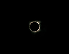 (Jacob Valerio) Tags: solar eclipse 2017 tennessee