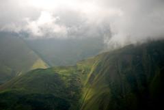 On the south side of the pass (Jelger Groeneveld) Tags: georgia tusheti omalo dartlo roadtrip kakheti caucasus