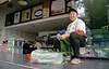 (unicelsys) Tags: superia 400 fuji fujifilm c41 film collor china traveltochina