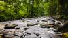 Oberes Rurtal (YaYapas) Tags: rur monschau fluss river wanderung eifel hiking kalterherberg longtimeexposure langzeitbelichtung lx7 nordrheinwestfalen deutschland de