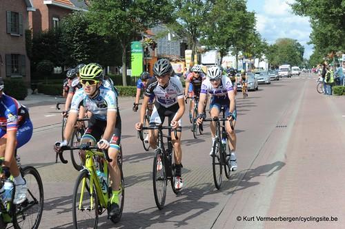 Omloop Vlaamse gewesten (428)