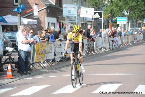 Omloop Vlaamse gewesten (471)