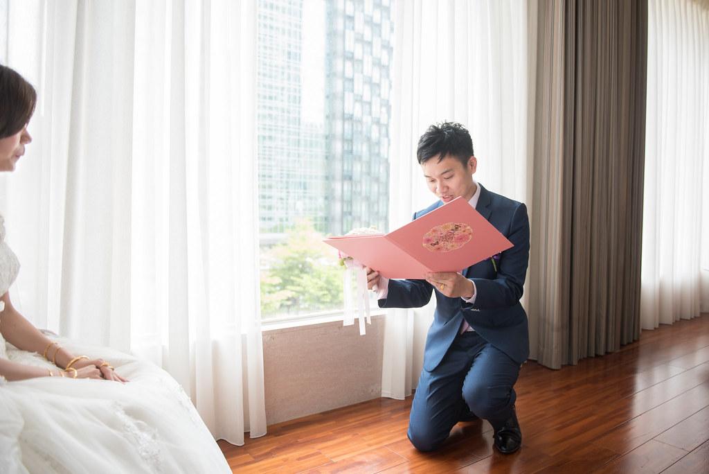 婚禮紀錄雅雯與健凱-147
