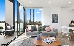 928/2B Defries Avenue, Zetland NSW