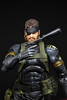 Snake (V-Fox Alberti) Tags: metalgearsolid snake bigboss playart