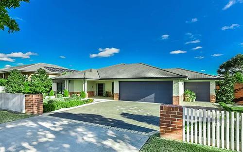15 Chisolm Street, Wilton NSW