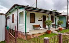 39 Durham Road, East Gresford NSW