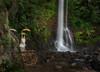 Git Git Falls (sengsta) Tags: bali gitgitwaterfall munduk waterfall long exposure landscape