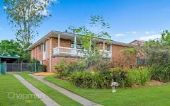 32 Hillside Crescent, Glenbrook NSW