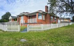 66 Jervis Street, Nowra NSW
