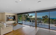 38 Suffolk Avenue, Collaroy NSW