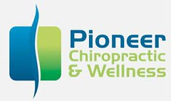 Chiropractors Downtown Portland https://t.co/SiFXpyVjsJ Partner with a downtown chiropractor for convenient access to a healthy lifestyle! (Pioneer Chiropractic & Wellness) Tags: chiropractor portland chiropractic care chiropractors headache relief back pain