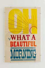 MuseumOfPrinting-538 (Juan Kafka) Tags: 2017 boston letterpress museumofprinting printing type typecon