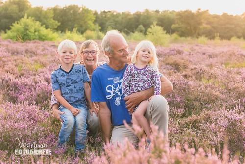 0821 Familieshoot Assen (Voortman Fotografie) WEB-3-2