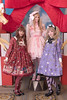 www.emilyvalentine.online6 (emilyvalentinephotography) Tags: dreammasqueradecarnival teapartyclub instituteofdirectors pallmall london fashion fashionphotography nikon nikond70 japanesefashion lolita angelicpretty