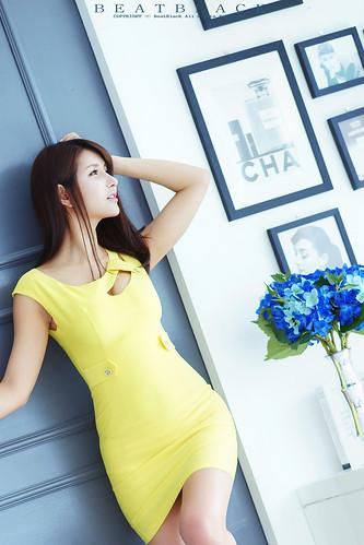cha_sun_hwa517