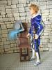 DSCN1426 (kreata_musateka) Tags: ken handycraft handmade mattel doll basicken216 basic costume