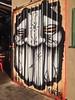 IMG_9199 (J. Suzuki) Tags: graffiti streetart berkeley sanfrancisco oakland nychos