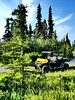 P1180716 Copper River Alaska our ATV (bermudafan8) Tags: bermudafan8 2017 alaska vacation wrangellsteliasnationalpark wrangell copperriver